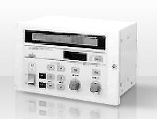 LE-40MTA  张力控制器