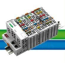 新型以太网控制器和适配器