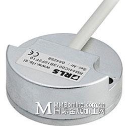 雷尼绍RM44圆磁栅