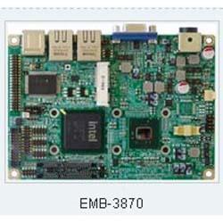 Mini-ITX主板MITX-6930