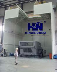 H315高压清洗剂