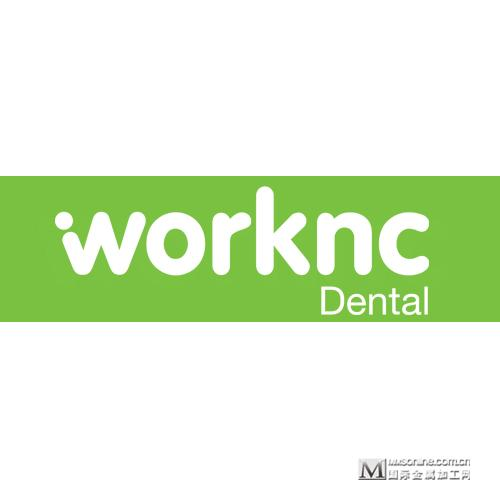 WorkNC Dental