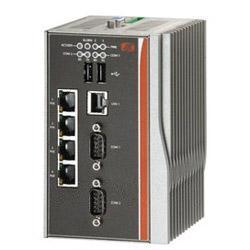rBOX104嵌入式系统