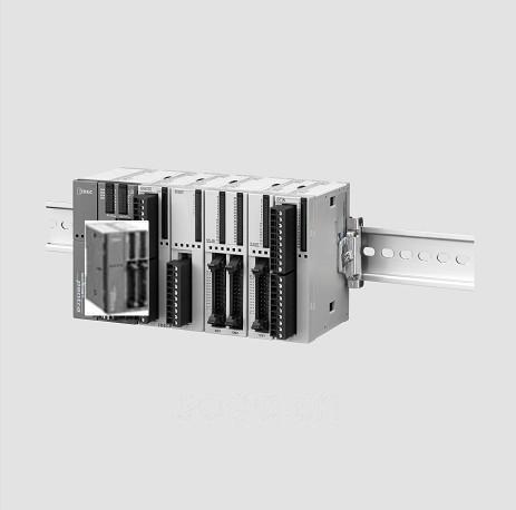 MICRO SMART 系列 可编程控制器