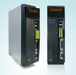 合信技术:H2A系列高压型伺服