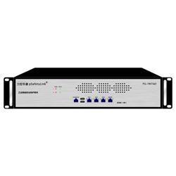 PSL-FW7562工业网络安全防护网关