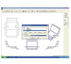 LaserQC新型三维形状检测软件