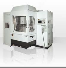 MA2000M成型放电加工机床