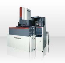 EA28VM Advance成型放电加工机床