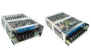 PMC系列 平板式工业电源