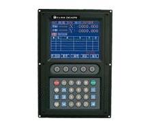 H2P系列 通用型数控系统
