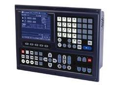 H2PN-T系列 车床专用型数控系统