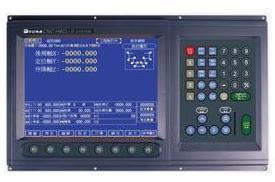 H4-B系列 折床专用型数控系统