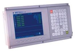 H9C系列 9轴通用型数控系统