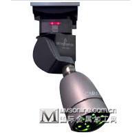 CMM-V 光学影像测头