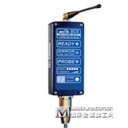无线电接收器95.10-SCS 在机测量系统