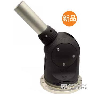 robolink® 基础关节– 可选角度传感器