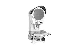V-12B系列轮廓投影仪