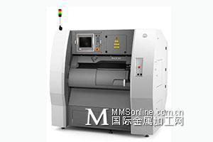 3D Systems ProX 300 金属3D打印机