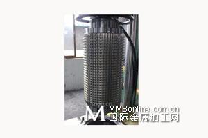 海纳H402薄层防锈油