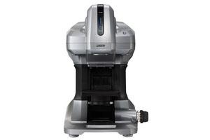 3D轮廓测量仪VR-3000 系列