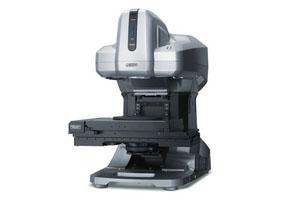 VR-3200 轮廓测量仪