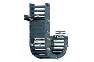 拖链E4.1-E4.32系列