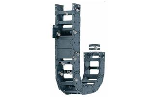 拖链E4.1-E4.56系列