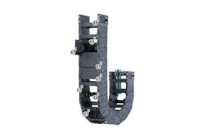 E4/轻型拖链 -14550系列