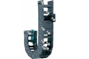 igus 15150系列-E4/轻型拖链
