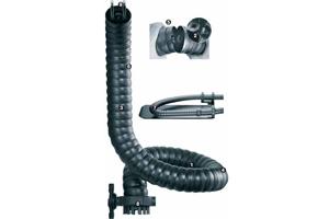 igusTriflex R系统TRC.100系列拖链