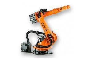 库卡弧焊机器人KR 6 ARC