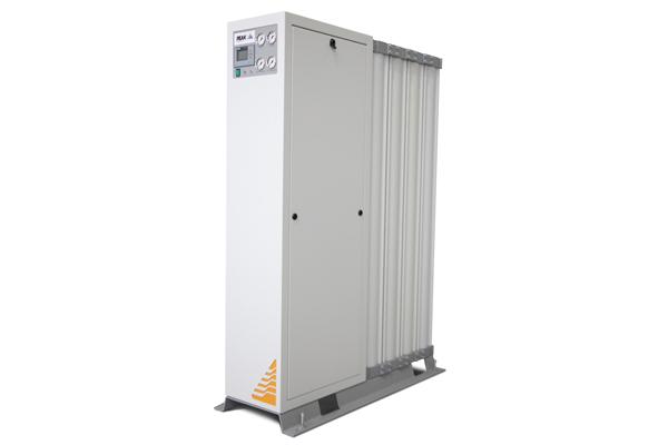 i-Flow工业制氮系统