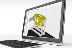 ZEISS iDA 测量软件