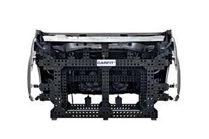 蔡司 CARFIT CML 夹具系统