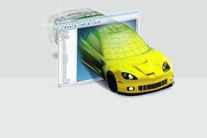 PolyWorks|Modeler