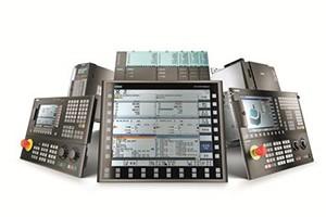 西门子SINUMERIK 840D sl 数控系统